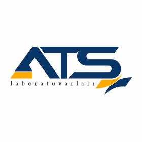 ATS Gıda Laboratuvarı