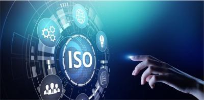 ISO 9001 Kalite Yönetim Sisteminin Faydaları