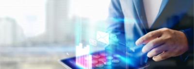 ISO 14001 Çevre Yönetim Sistemi Eğitimi Sertifika Programı