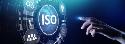 ISO 45001:2018  İş Sağlığı ve Güvenliği Yönetim Sistemi'ni Uygulayan Firmaların Elde Edeceği Yararlar…