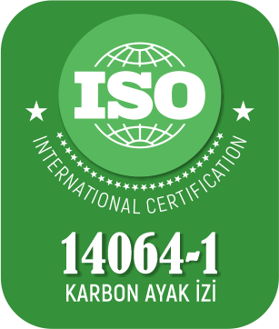 ISO 14064-1