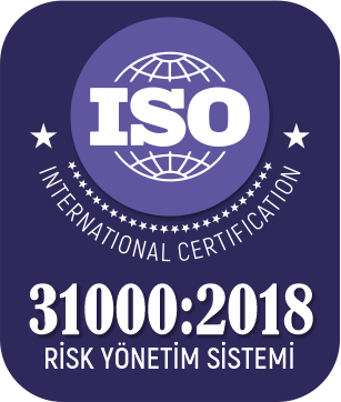 ISO 31000:2018