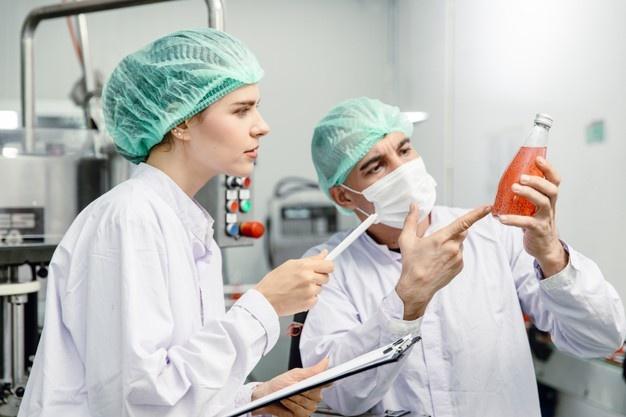 ISO 22000:2018 Geçiş Planı Değişikliği Hakkında Duyuru